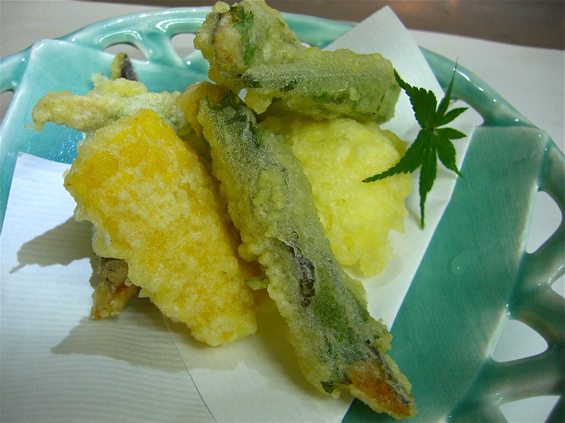 秋刀魚(さんま)の梅しそ巻き(秋刀魚料理4)