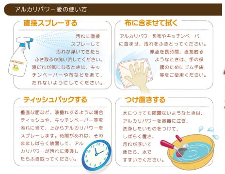 スクリーンショット 2014-03-07 13.40.35